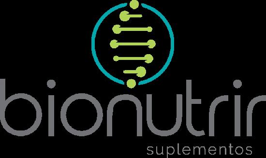 BioNutrir