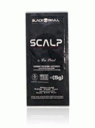 Pré Treino Scalp (5g)