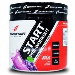 Start Pré-Workout (300g)
