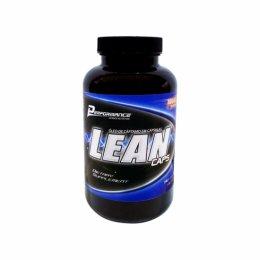 Lean Caps 90.jpg