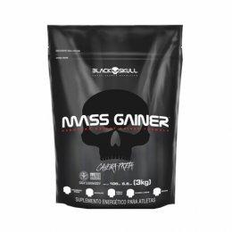 Mass Gainer (3Kg)