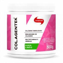 Colagentek (300g)