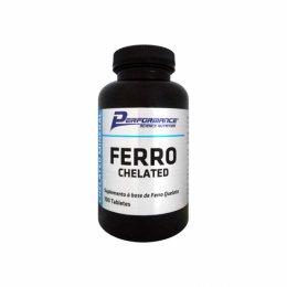 Ferro Chelated.jpg