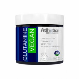 GLUTAMINE CLINICAL SERIES VEGAN 300G.jpg