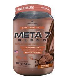 Meta 7 Blend (900g)